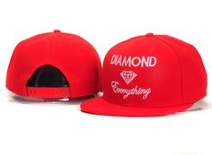 3963af2e8f3 30 Best Diamonds Supply Co. Snapbacks - Snapback hats images ...