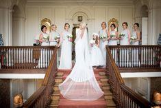 Wedding Venues, Wedding Photos, Photo Ideas, House, Wedding Reception Venues, Marriage Pictures, Shots Ideas, Wedding Places, Home