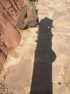 La sombra d'una lletra (i)