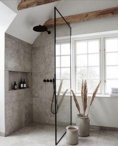 House Rooms, Bathroom Interior, Bathroom Decor, Beautiful Bathrooms, Bathroom Design Luxury, Bathroom Interior Design, Home Decor, House Interior, Bathroom Design