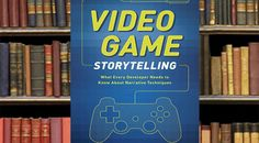 VideoGameStorytellingFEATU