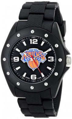 Game Time NBA Breakaway Watch