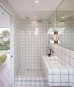 Project name: Shepherd's Bush Extension & Loft Conversion Project address: 75 Gayford Road, London W12 9BY  Property Type: Victorian terraced house Bedrooms:...