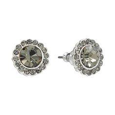 LC Lauren Conrad Stud Earrings