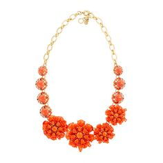 A VERY similar version coming to www.facebook.com/accessoryconcierge in the next few weeks...for much less