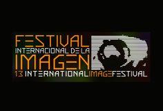 Convocatorias Festival Internacional de la Imagen :: hipermedula.org