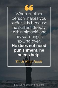 vietnamese monk thich nhat hanh quotes