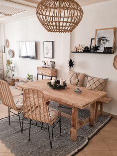 Apartment Living, Living Room, Interior Decorating, Interior Design, Elle Decor, Home Deco, Room Inspiration, Home Furnishings, Home Furniture