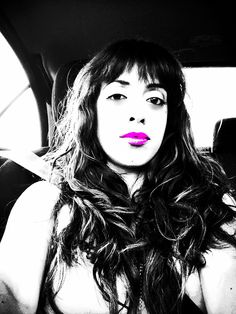 http://crazyoutfit.blogspot.it/ #selfie #selfienation #selfies #TagsForLikes.COM #TFLers @Chris Meyer #me #love #pretty #handsome #instagood #instaselfie #selfietime #face #shamelessselefie #life #hair #portrait #igers #fun #followme #instalove #smile #igdaily #eyes #follow