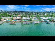 1525 Cleveland Rd, Miami Beach, FL - RealtyFrame com
