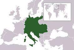 「Austria Hungary」の画像検索結果