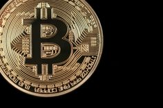 With the date of August 1st fast approaching, a lot of Bitcoin community members are wondering if there will be a UASF futures market. Considering this soft fork will determine the future direction of