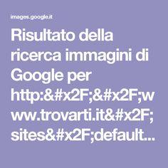 Risultato della ricerca immagini di Google per http://www.trovarti.it/sites/default/files/styles/gallery_open/public/gallery/ALIM0041.JPG?itok=Dd8S-7_4