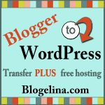 Tips on switching to Wordpress from the 36th Avenue