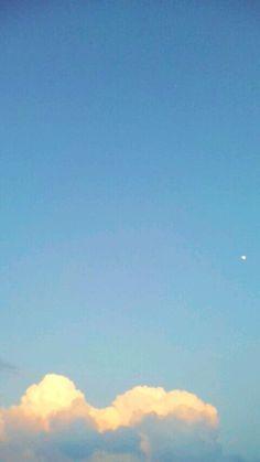 moon yay