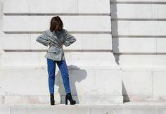 hades maglioni, cassie holland, theladycracy.it, sono triste cosa posso fare, fomo, elisa bellino, fashion blog italia 2017, fashion blogger italiane 2017, fashion blogger famose 2017, giacca zara 2017, zeppe 2017, outfit blogger primavera 2017, tendenze moda primavera 2017, come vestirsi primavera 2017, blogger moda più seguite 2017, outfit moda 2017, fashion blogger italiane 2017