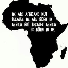 LoveAFriCa AFRICAN ART Wisdom is wealth! One thing I respect deeply about Africa is the treasure of wis. African Culture, African American History, Afrika Tattoos, Africa Quotes, Afrique Art, African Proverb, Out Of Africa, African Beauty, African Fashion