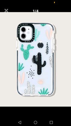 Search Phone, Green Bedding, Tech Accessories, Iphone Cases, Pattern, Usa, Cactus Backgrounds, Food, Patterns