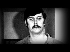 Serial Killers - Edmund Emil Kemper (The Co-ed Killer) - Documentary