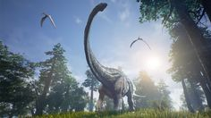 """Special """"toothed"""" vertebrae were among the secrets to sauropods' success"""
