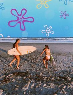 Beach Pictures Beach Pictures with hat Beach Pictures beach pictures friends beach pictures friends Beach pictures friends bestfriends Bff Pictures, Best Friend Pictures, Beach Pictures, Friend Pics, Friend Goals, Beach Pics, Tumblr Summer Pictures, Artsy Photos, Cute Photos
