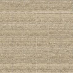 Textures Texture seamless | Roman travertine floor tile texture seamless 14715 | Textures - ARCHITECTURE - TILES INTERIOR - Marble tiles - Travertine | Sketchuptexture