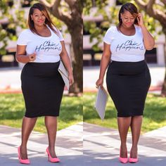 """Instagram Medien mskristine - Neuer Blog: """"Chic geschieht"""" mittorridfashion!  Outfit Details zu TrendyCurvy.com #iamtrendycurvy #psblogger #psfashion #fashiondiaries #torridinsider"""