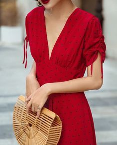 Summer Outfits, Cute Outfits, Summer Dresses, Fashion Outfits, Womens Fashion, Daily Fashion, Style Me, Casual Dresses, Street Style
