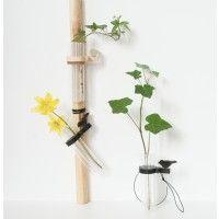 Vase 7&Bird; - Eva Levin - Designer