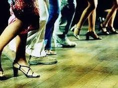 Line Dancing & Exercise Rosemead, California  #Kids #Events