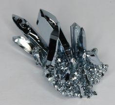 Osmium_cluster