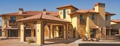 Hotel Abrego - Monterey, California - Mobile Site