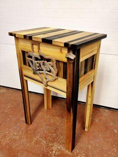 Pallet Beer Cooler- 12 DIY Wooden Pallet Cooler Design | DIY to Make