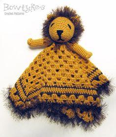 Mesmerizing Crochet an Amigurumi Rabbit Ideas. Lovely Crochet an Amigurumi Rabbit Ideas. Crochet Security Blanket, Crochet Lovey, Lovey Blanket, Manta Crochet, Cute Crochet, Baby Blanket Crochet, Crochet For Kids, Crochet Crafts, Crochet Dolls
