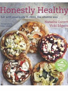 The author of Victoria Beckham's favourite healthy eating recipe book share her secrets