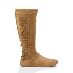 UGG Mammoth Women's Tall Boot