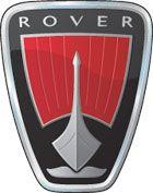 Rover logo new - Rover