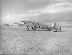 Land Girls, Training School, Ww2 Aircraft, Royal Air Force, Fighter Jets, Aviation, Battle, British, Success