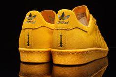 adidas-originals-superstar-city-pack-available-06