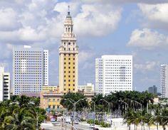 Miami Dade College Museum Accused of Censoring Forensic Architecture Exhibition - Artforum International