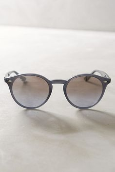 c9517a67b4 Shop the Ray-Ban Classic Round Sunglasses and more Anthropologie at Anthropologie  today. Read