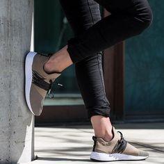 ARKK Copenhagen - Sneakers. Clean. Simple.