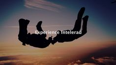 Intelerad promotional video. This is a video we created that includes stock footage and uses key words to tell their story.