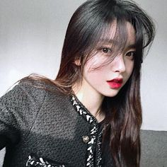 Nahee Update : Cr @kimnaheefanpage  #love #me #happy #beautiful #kimnahee #김나희 #style #girl #cute #modelkorea #kimnaheefanpage #얼짱 #koreanfashion #koreangirl #korean #kstyle #comelyu