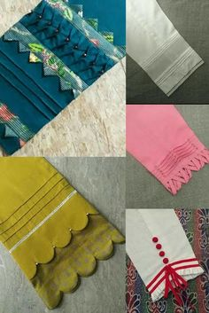 New Kurti Designs, Kurta Designs Women, Kurti Designs Party Wear, Latest Dress Design, Stylish Dress Designs, Fancy Blouse Designs, Neck Designs For Suits, Sleeves Designs For Dresses, Sleeve Designs