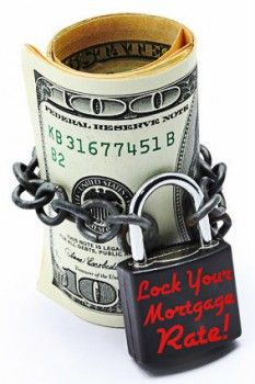 best mortgage rates grand rapids