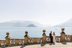 Lake Como Destination Wedding Photos Photography Career, Photography And Videography, Wedding Photography, Top Wedding Photographers, Local Photographers, Wedding Week, Wedding Shoot, Lake Como Wedding, Destination Wedding