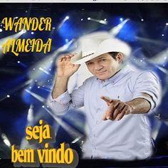 www.wanderalmeida.com.br
