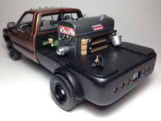Old Welding Rigs Truck Flatbeds, 72 Chevy Truck, Custom Chevy Trucks, Welding Beds, Welding Shop, Custom Hot Wheels, Hot Wheels Cars, Mobile Welding, Welding Trucks