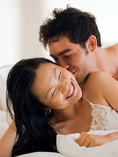 Healthy lifestyle changes can improve sex life and increase libido. Take steps to reduce the risk of female sexual response problems and erectile dysfunction.
